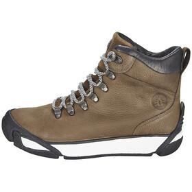 Icebug M´s Saunter2 BUGweb Shoes Cocoa